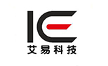 浙江艾易信息科技有限公司